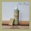 DBP Woodoo Gel Stain (Vattenburen) Bayou Moss - Flaska 236ml (8oz)
