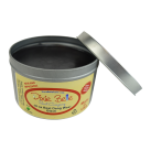 DBP - Best Dang Wax BLACK (Svart vattenbaserat vax)