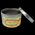 DBP - Best Dang Wax BROWN (Brunt vattenbaserat vax)