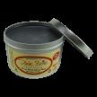 DBP - Best Dang Wax GRUNGE (Grått vattenbaserat vax) - Burk  283g (10oz)