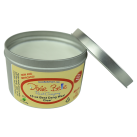 DBP - Best Dang Wax CLEAR (Ofärgat vattenbaserat vax)