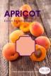 DBP Apricot