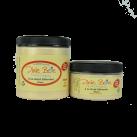 DBP Glaze - Shimmer Gold