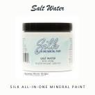 DBP SILK Salt Water