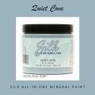 DBP SILK Quiet Cove