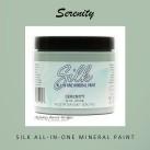 DBP SILK Serenity