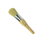 DPB The Belle Brush OVAL 3.5cm