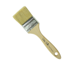 DPB Premium Chip Brush 5cm