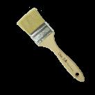 DPB Premium Chip Brush 5cm