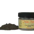 BP Dirt EARTH