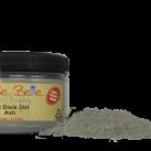 BP Dirt ASH
