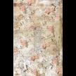 Botanical Imprint ca 50x75cm - Tissue Paper