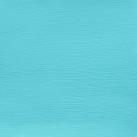 Autentico VINTAGE Bright Turquoise 500ml