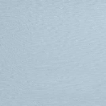 Autentico VINTAGE Polar Blue 1L - Reaburk