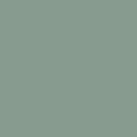 Autentico VERSANTE MATT PP Vintage Green 500ml