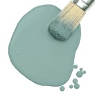 FMP Milk Paint by Fusion Sea Glass