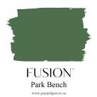 FUSION Park Bench 500ml