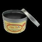 Dixie Belle Best Dang Wax - Möbelvax SVART 295ml