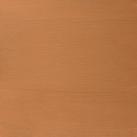 Autentico VINTAGE Restkulör Ljus Terrakotta/Bränd Orange 500ml