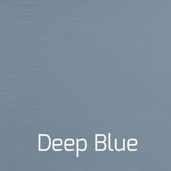 Autentico VINTAGE Provburkar 100ml - Depp Blue