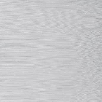 Autentico VINTAGE Gris 500ml - Reaburk