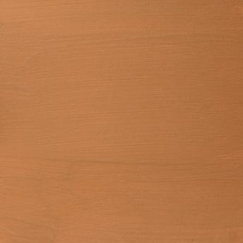 Autentico VINTAGE Restkulör Ljus Terrakotta/Bränd Orange 500ml - Reaburk nr.15