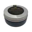 Metallic Embossing Paste BLUE PRUSSIAN 110ml