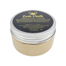 Metallic  Embossing  Paste SHINY GOLD 110ml
