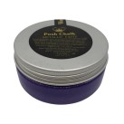 Metallic  Embossing  Paste VIOLET 110ml