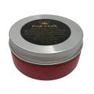 Metallic Embossing Paste RED CADMIUM 110ml