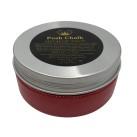 Metallic Embossing Paste RED CADMIUM 110ml