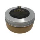 Metallic Embossing Paste PEARL GOLD 110ml