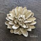 Exotic Flower WUB1116 Mått 2x3cm