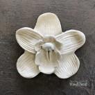 Petal Flower WUB0347 Mått 5cm