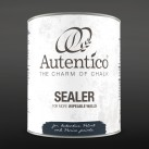 Autentico Sealer 1L