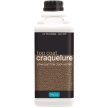 Autentico Craquelure - Polyvine Craquelure Topplack 1500ml Steg 2