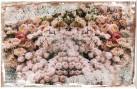 Beautiful Dreams ca 50x75cm