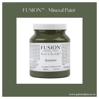 Bayberry - Fusion 500 ml