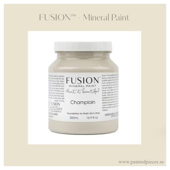 Champlain - Fusion 500 ml