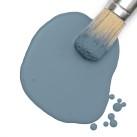 FMP Milk Paint by Fusion - Costal Blue