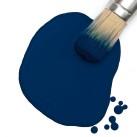 FMP Milk Paint by Fusion - Night Swim