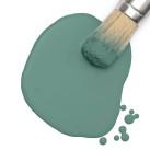 FMP Milk Paint by Fusion Velvet Palm