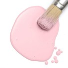 FMP Milk Paint by Fusion Millennial Pink