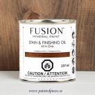 FUSION™SFO - Cappuccino