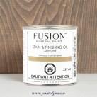 FUSION™SFO - Drivtwood