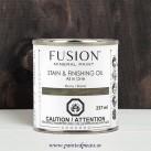 FUSION™SFO - Ebony
