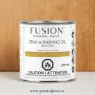 FUSION™SFO - Golden Pine