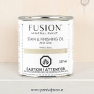 FUSION™ SFO - White Wash