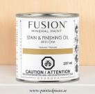 FUSION™SFO - Natural