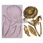 Re Design Decor Mould - Grandeur Flora